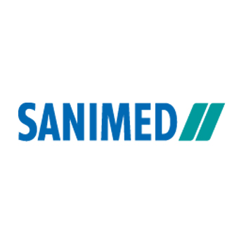 Sanimed GmbH